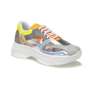 Butigo Sneakers Renkli